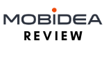 Mobidea Affiliate CPA Network Review
