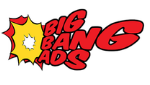 Big Bang Ads Affiliate CPA Network Review