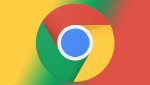 Google Chrome 80 Update: The End of Push Notifications?