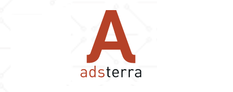 What is Adsterra?