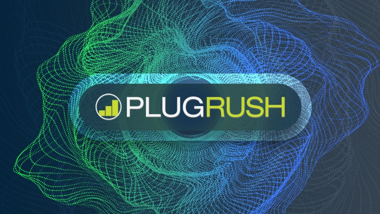 PLUGRUSH Review