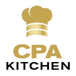 CPA Kitchen( Biggico) Affiliate Network Review